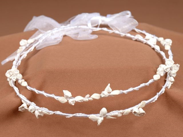 $175