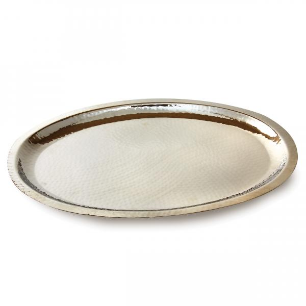 [Image: Clean lines and simple beauty. 