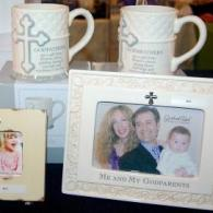 Godparent Gifts for Easter